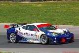 Ferrari F430 GTC #2608