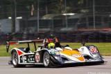 ..Ryan Lewis Lola B06/10 #HU01 - AER