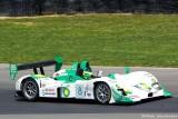 20th 8-P2 Ben Devlin/Gerardo Bonilla Lola B07/46 - Mazda