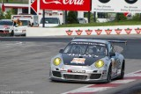 25th 4-GTC Patrick Dempsey/Andy Lally...