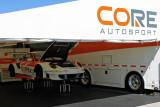 GT-CORE autosport