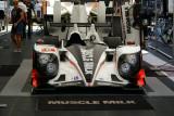 P1-Muscle Milk Pickett Racing