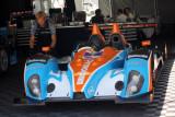 PC-BAR1 Motorsports