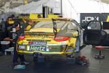 GTC-JDX Racing
