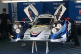 P1-Dyson Racing Team Inc.