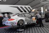GTC-Dempsey Del Piero Racing