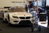 GT-BMW Team RLL