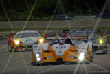 12th 6-PC Mirco Schultis....