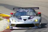 14th 1-GT Dominik Farnbacher/Marc Goossens..