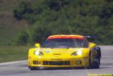 15th 2-GT Jan Magnussen/Antonio Garcia...