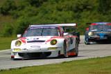 18th 5-GT Tom Kimber-Smith/Patrick Long...
