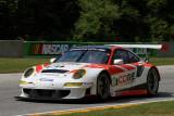 ....Porsche 911 GT3 RSR
