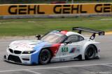 ...BMW Z4 GTE