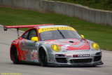 24th 1-GTC Spencer Pumpelly/Nelson Canache Jr. ..
