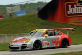 ....Porsche 911 GT3 Cup