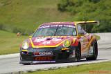 26th 3-GTC Henrique Cisneros/Sean Edwards...