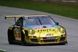 30th 7-GTC Mike Hedlund/Jan Heylen...