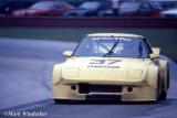 23RDTom Burdsall/Peter Welter/Paul Gilgan Mazda RX-7 12GTU
