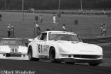DNS  Bob Speakman/Ted Schumacher Datsun 280ZX GTU