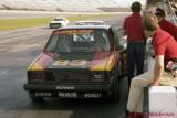 39TH TOM SCHWARTZ/BILL SCOTT VW RABBIT GTI (P)