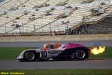 Porsche 962 #HR5/F02