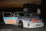 GTU-Porsche 911