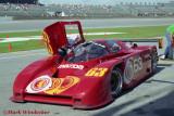 L-Argo JM19/Mazda
