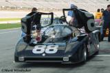L-Argo JM19/Ferrari