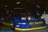 GTU-Porsche 911 Carrera RSR