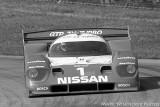 ....Nissan NPT-91 - Nissan