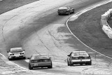 1991 Firestone Firehawk Road Atlanta