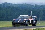 ....Porsche 934/5