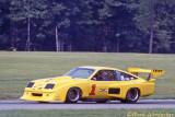 .... Chevrolet Monza #DeKon 1006