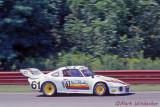..Group5 Porsche 935