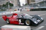 ....Porsche 962 #C04