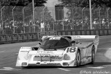 ....Porsche 962 #120