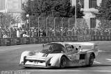 ...Tiga GT285 #286 - Mazda