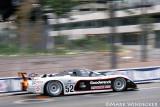 ...Chevrolet Corvette GTP #T8612-HU03 (Lola)
