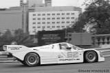 ...Porsche 962 #107B