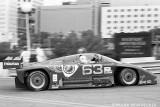 ....Argo JM19 #107 - Mazda