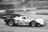 ..Denali Speedcar  - Mazda