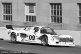 ....Tiga GT285 #287 - Mazda