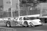 ...Tiga GT286 #330 - Mazda