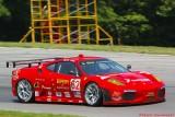...Ferrari F430 GTC #2606
