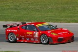 ..Ferrari  F430 GTC #2438b