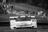 Porsche 962 #122A