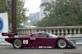 ....Spice SE88P #003 - Buick