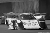 ..Tiga GT288 #367 - Buick