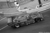 ...Porsche 962 #128