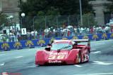 ....Argo JM16 # - Mazda